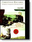 9781569391181: Christmas Encores, Book 1