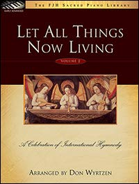9781569394137: Let All Things Now Living, Vol. 2