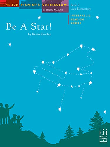 9781569394939: Be A Star!, Book 2