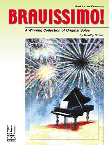 9781569398609: Bravissimo! Book 2