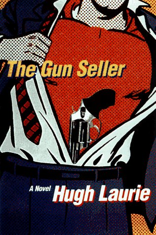 9781569470879: The Gun Seller