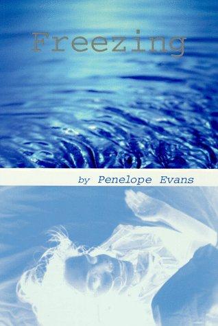 Freezing: Evans, Penelope