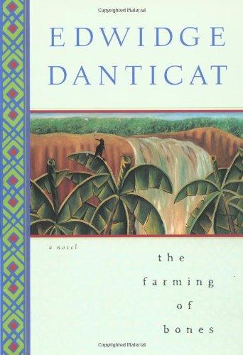 9781569471265: The Farming of Bones
