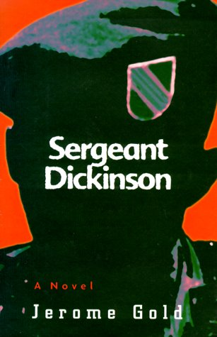 9781569471623: Sergeant Dickinson