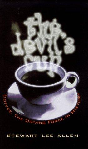 9781569471746: Devil's Cup-C