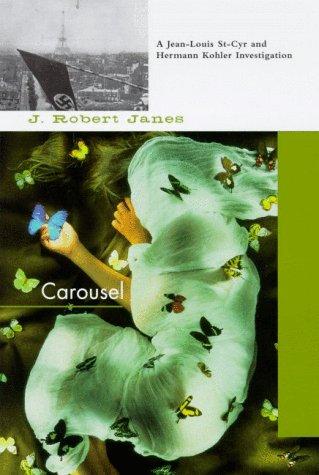 9781569471753: Carousel