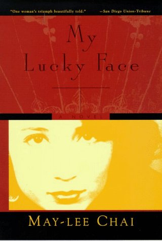 9781569471814: My Lucky Face
