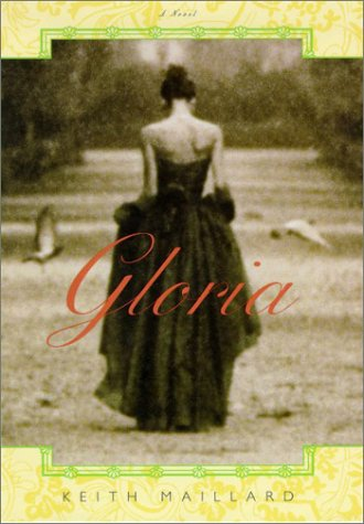 9781569472064: Gloria