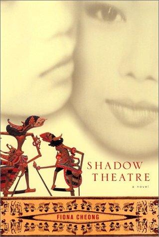 9781569472873: Shadow Theatre