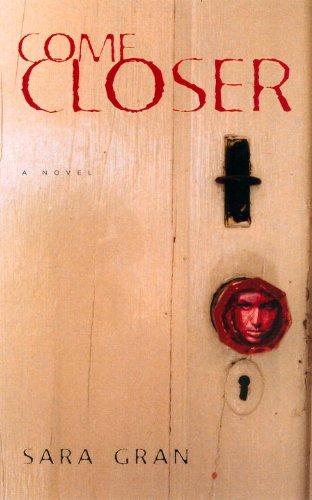 9781569473283: Come Closer