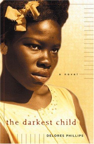 9781569473450: Darkest Child: A Novel