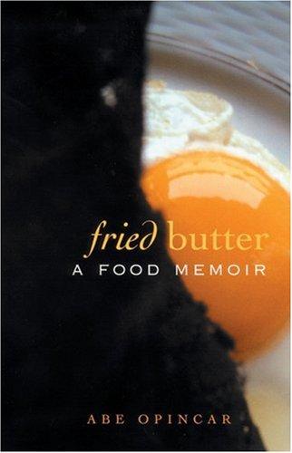 9781569473597: Fried Butter