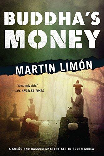 9781569473993: Buddha's Money (A Sergeants Sueño and Bascom Novel)