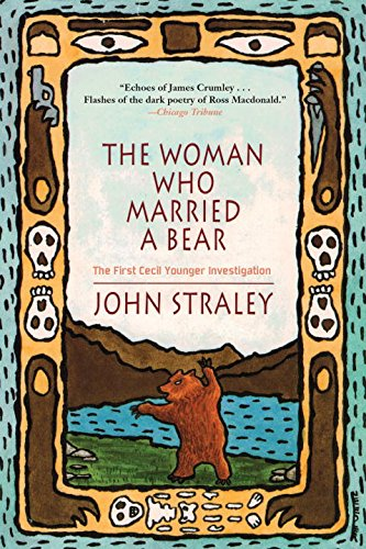 9781569474013: The Woman Who Married a Bear