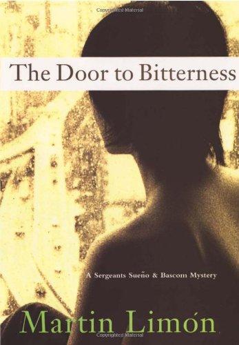 Door to Bitterness: Martin Limón