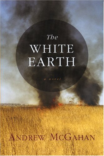 9781569474174: The White Earth
