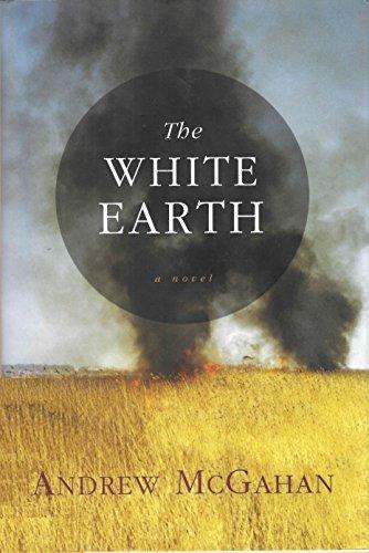 9781569474419: White Earth