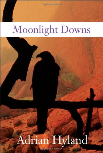 9781569474839: Moonlight Downs: An Emily Tempest Investigation