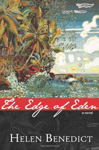 Edge of Eden, The: Benedict, Helen
