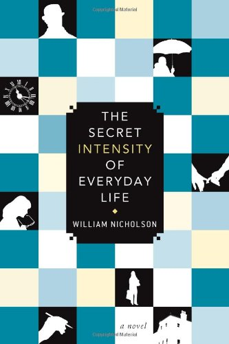 9781569476475: The Secret Intensity of Everyday Life