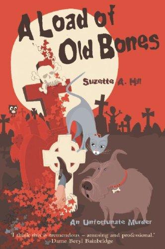 9781569476567: Load of Old Bones