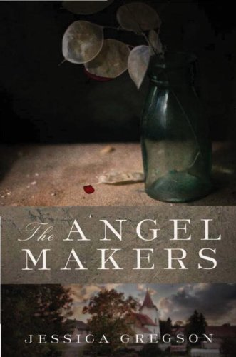 9781569479797: The Angel Makers