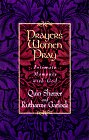 9781569550878: Prayers Women Pray: Intimate Moments with God