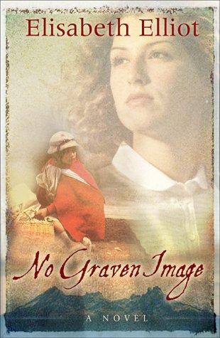 9781569553930: No Graven Image