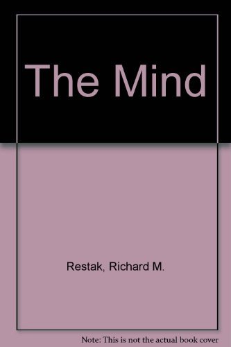 9781569562840: The Mind