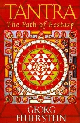 9781569571309: Tantra: The path of Ecstasy