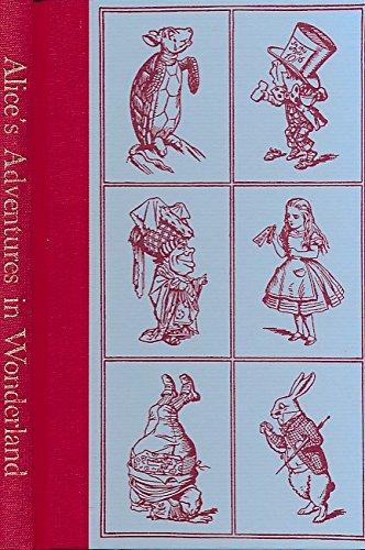9781569579008: Alice's Adventures in Wonderland (Little Barefoot Books)