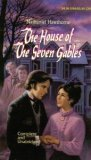 9781569602089: House of the Seven Gables