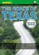 9781569664216: The Roads of Texas