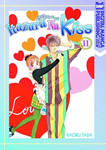 9781569703069: Itazura na Kiss Volume 11 (Manga)
