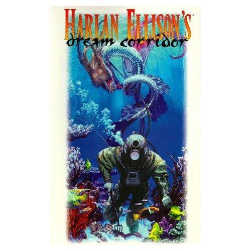 9781569710845: Harlan Ellison's Dream Corridor Special