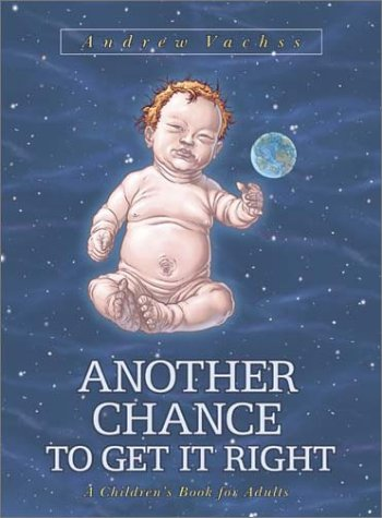 9781569711156: Another Chance to Get It Right (2nd Edition) (Bk. 1)