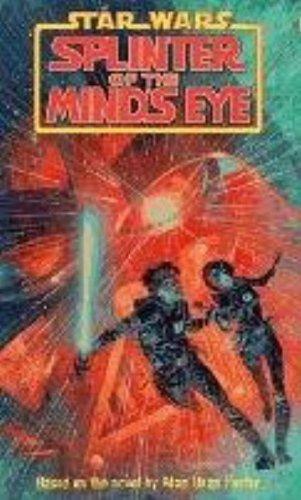 Splinter of the Mind's Eye, Star Wars