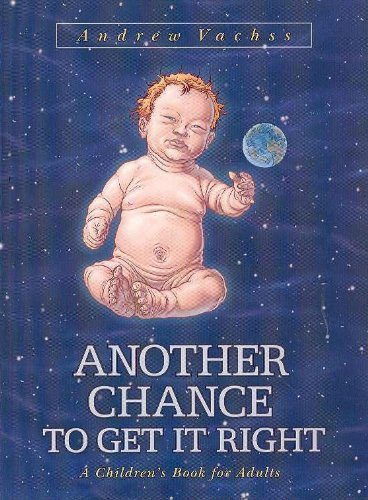 9781569718308: Another Chance to Get It Right (3rd Edition)