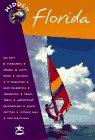 Hidden Florida (5th ed)