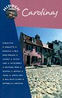 Hidden Carolinas (2nd Edition) (1569751048) by Stacy Ritz; Leslie Henriques; Joanna Pearlman
