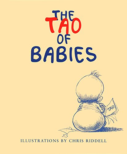 9781569752418: The Tao of Babies