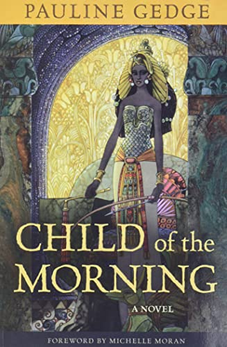 9781569763247: Child of the Morning: A Novel (Rediscovered Classics)