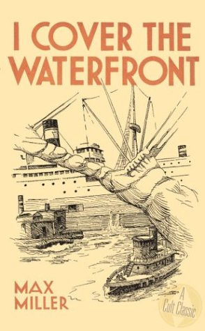 9781569802632: I Cover the Waterfront
