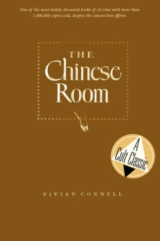 9781569802649: The Chinese Room