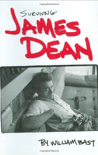 9781569802984: Surviving James Dean