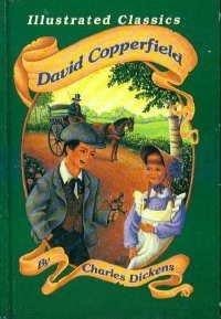 9781569871188: David Copperfield