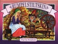 Rumplestiltskin (Pop-up Storybook)