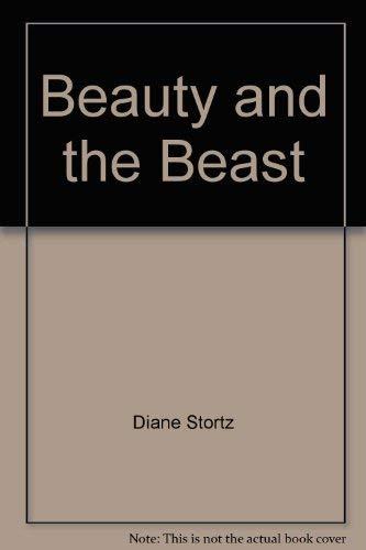 9781569872086: Beauty and the Beast (Fairy Tale Classics)