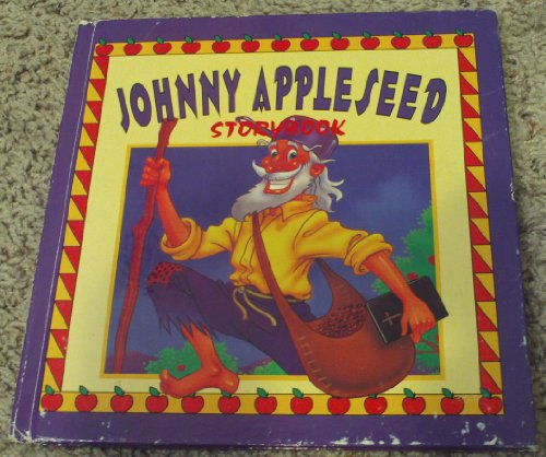 Johnny Appleseed: Landoll's Inc.