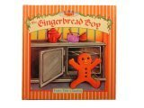 9781569875155: The Gingerbread Boy ; Fairy Tale Classics